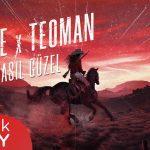 Sufle Teoman Nasl Gzel Official Lyric Video