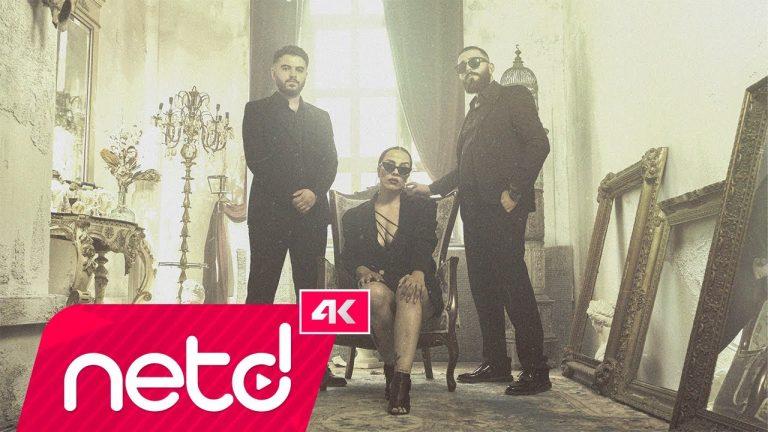 Tefo Seko feat Seda Tripkolic Belalar 1