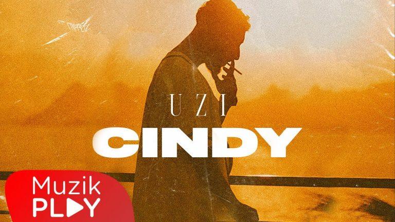 UZI CINDY Official Video