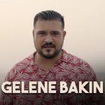 Yener evik Gelene Bakn Official Video