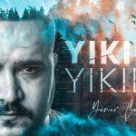 Yener evik Ykla Ykla Official Video