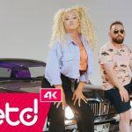 lkay Seluk feat Yeliz Yeilmen Yorgunum Prod By Onur On The Beatz