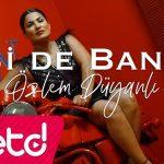 zlem Dyanl Bi De Bana